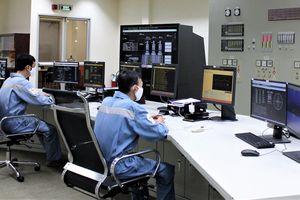 EVNGENCO 3 chuyển đổi số để nâng cao hiểu quả sản xuất kinh doanh