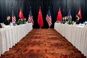 'Cuộc đấu' tiếp theo giữa Mỹ và Trung Quốc