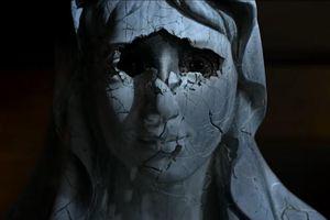 'Ấn Quỷ' khai thác nỗi kinh hoàng với những hiện tượng siêu nhiên có thật về đức tin của con người