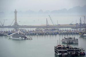Xóa bỏ tâm lý e ngại để khách đi du lịch Quảng Ninh