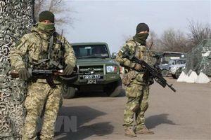 Nga sẽ hành động phù hợp nếu NATO tăng hiện diện quân sự tại Ukraine