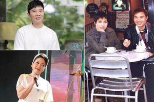 So sánh ảnh diva Mỹ Linh và Quang Linh hơn 20 năm trước với hiện tại mà trầm trồ vì nhan sắc 'lão hóa ngược'