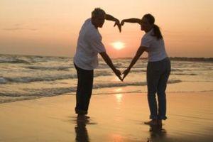 Hôn nhân sẽ hạnh phúc hơn khi bạn hạn chế điều này