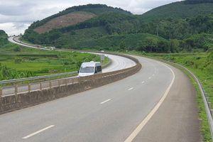 Lượng phương tiện qua tuyến cao tốc do VEC quản lý tăng 8,5%