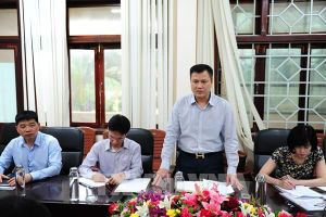 Đề xuất có chế tài hợp lý với buôn lậu trong thương mại điện tử