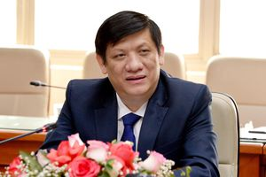Việt Nam tìm kiếm nguồn vaccine Covid-19 từ Mỹ, EU, Nhật Bản