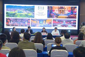 Công bố hoạt động kích cầu, xúc tiến du lịch Quảng Ninh năm 2021