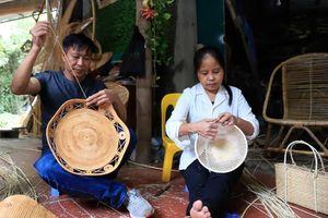 Phát triển kinh tế từ làng nghề truyền thống