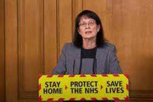 Anh: Thành lập Cơ quan an ninh y tế chống đại dịch