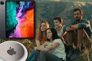Gọi tên loạt sản phẩm sẽ được Apple ra mắt trong tháng 4, có iPhone hay không?