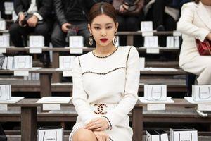 Quyền lực của hàng ghế đầu trong giới thời trang