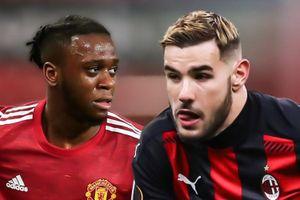 11 cầu thủ trị giá gần nửa tỷ euro chưa được lên tuyển quốc gia