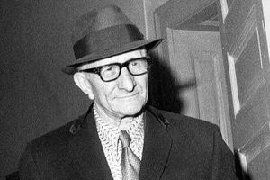 Cái chết 'nhẹ nhàng' của mafia gian xảo khét tiếng thế giới