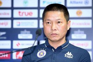 Hà Nội FC bất ngờ… 'trảm tướng'
