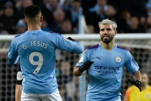 Trước đại chiến Leicester, HLV Man City tin dùng sao trẻ