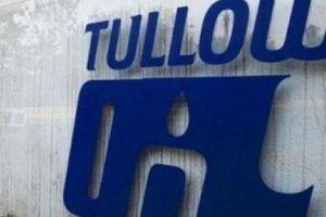 Tullow Oil rút khỏi Guinea Xích đạo sau 18 năm hoạt động