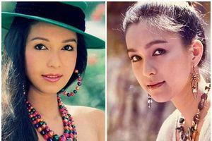 'Nữ hoàng ảnh lịch' Diễm My: Tuổi U60 nhan sắc thăng hạng, sang chảnh hơn thời trẻ