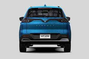 Giải mã chính sách thuê bao pin của xe điện VinFast