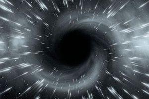 Rơi vào lỗ đen vũ trụ, con người sẽ ra sao?