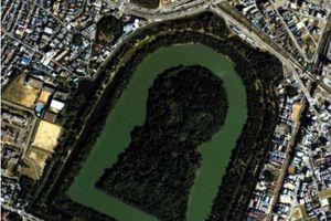 Top 14 địa điểm bí ẩn chưa bao giờ xuất hiện trên bản đồ du lịch