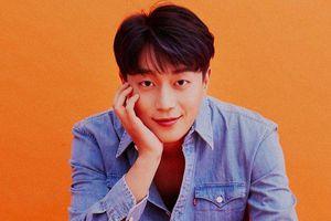 Yoon Doo Joon (Highlight) trở lại màn ảnh nhỏ sau 3 năm vắng bóng