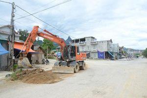 Hàng loạt vi phạm tại Ban Bồi thường giải phóng mặt bằng quận 3