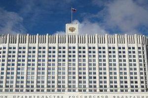 Nga - Mỹ nhất trí gia hạn thỏa thuận hợp tác trong lĩnh vực không gian - vũ trụ