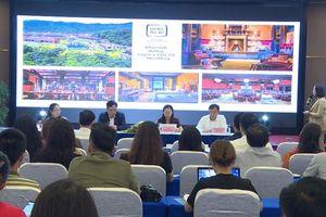 Quảng Ninh: Xúc tiến hoạt động du lịch năm 2021