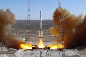 Nga nhất trí gia hạn thỏa thuận hợp tác trong lĩnh vực không gian - vũ trụ với Mỹ