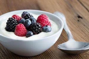 9 thực phẩm giúp bạn ngủ ngon
