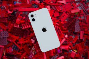Cách biến iPhone thành máy scan tài liệu khi cần thiết