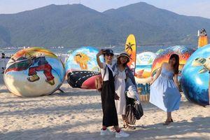 Kỳ 3: Đà Nẵng: Chống dịch thật tốt để phục hồi du lịch