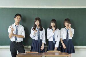 Lạ đời 9 luật lệ kỳ quặc nhất tại các trường học Nhật Bản, nhiều quy định khó tin là có thật