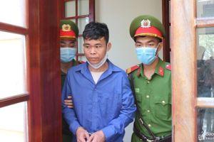 Hối tiếc muộn màng của gã đàn ông 4 lần tù tội
