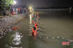Từ chuyện đuối nước trẻ em ở Hà Tĩnh: Tránh để đến hẹn... lại lo!