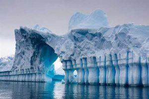 Giải mã 20 điều bí ẩn rất ít người biết về Nam Cực