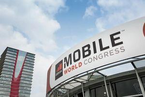 Google xác nhận không tham dự bữa tiệc công nghệ MWC 2021 vì COVID-19