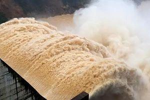 Vụ thủy điện Đăk Mi 4 xả lũ gây thiệt hại: Vẫn chưa đền bù cho dân