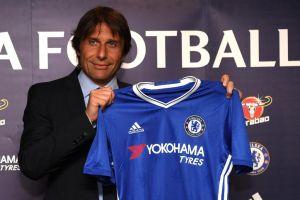 Ngày này năm xưa: Chelsea bổ nhiệm HLV Conte