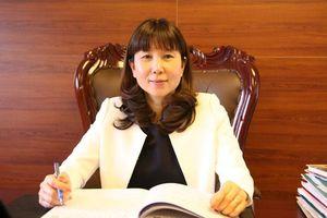 Giám đốc Sở Du lịch Hà Nội Đặng Hương Giang: Phải làm sao để du khách muốn khám phá một Hà Nội quen mà lạ