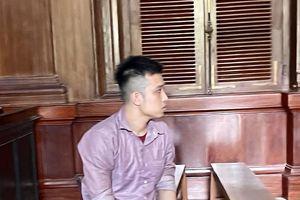 Tuyên án tử hình thanh niên 'giúp việc' cho 1 phụ nữ