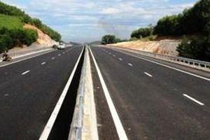 Đề xuất xây tuyến đường kết nối Hà Giang với cao tốc Nội Bài – Lào Cai
