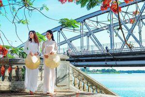 Thừa Thiên - Huế cần gì để trở thành thành phố trực thuộc Trung ương?