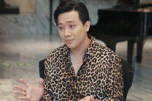 'Bố già' của Trấn Thành lập kỷ lục mới với doanh thu 400 tỷ đồng