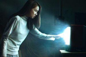 Bộ phim điện ảnh đầu tiên của Việt Nam sử dụng kỹ xảo hàng đầu về dịch chuyển thời gian