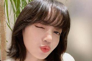 10 sao nữ Thái Lan lượng người theo dõi tăng đột biến trên Instagram