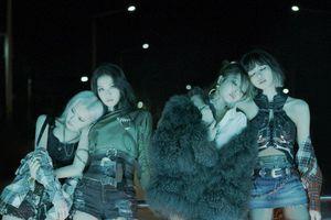 BLACKPINK phù hợp với tiêu chuẩn vẻ đẹp Hàn Quốc như thế nào?