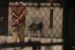 Mỹ đóng cửa trại tù bí mật ở Guantanamo