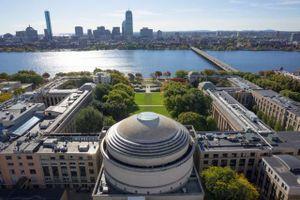 9 trường đại học nổi tiếng thế giới cung cấp các khóa học trực tuyến miễn phí