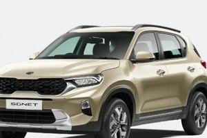 Ô tô SUV đẹp long lanh của Kia giá chỉ từ hơn 200 triệu sắp ra mắt có gì hay?